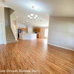 Orlando Property Management 3669-01_Page_14