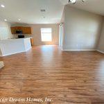 Orlando Property Management 3669-01_Page_15