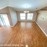 Orlando Property Management 3669-01_Page_16
