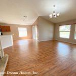 Orlando Property Management 3669-01_Page_17
