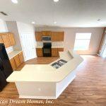 Orlando Property Management 3669-01_Page_18