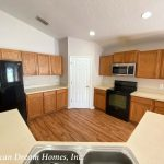 Orlando Property Management 3669-01_Page_19