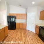 Orlando Property Management 3669-01_Page_21