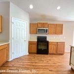 Orlando Property Management 3669-01_Page_22
