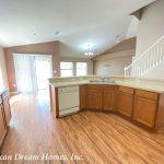 Orlando Property Management 3669-01_Page_23