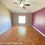 Orlando Property Management 3669-01_Page_25