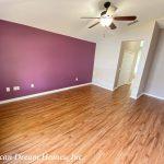 Orlando Property Management 3669-01_Page_26