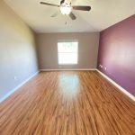 Orlando Property Management 3669-01_Page_27
