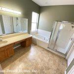 Orlando Property Management 3669-01_Page_28
