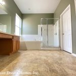 Orlando Property Management 3669-01_Page_29