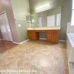 Orlando Property Management 3669-01_Page_30