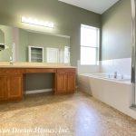 Orlando Property Management 3669-01_Page_31