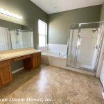 Orlando Property Management 3669-01_Page_32