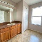 Orlando Property Management 3669-01_Page_42