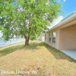Orlando Property Management 3669-01_Page_59