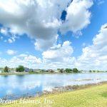 Orlando Property Management 3669-01_Page_60