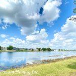 Orlando Property Management 3669-01_Page_62