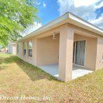 Orlando Property Management 3669-01_Page_63