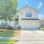 Orlando Property Management 4410-01_Page_01