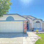 Orlando Property Management 326-_Page_01