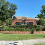 Orlando Property Management 326-_Page_03