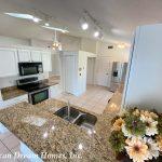 Orlando Property Management 326-_Page_13