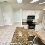 Orlando Property Management 326-_Page_14