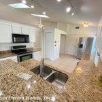 Orlando Property Management 326-_Page_16