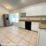 Orlando Property Management 326-_Page_17