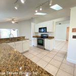 Orlando Property Management 326-_Page_18