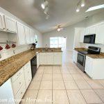 Orlando Property Management 326-_Page_19