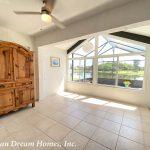 Orlando Property Management 326-_Page_21