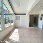 Orlando Property Management 326-_Page_23