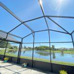 Orlando Property Management 326-_Page_27