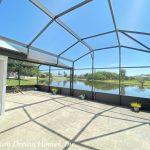 Orlando Property Management 326-_Page_28
