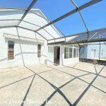 Orlando Property Management 326-_Page_29