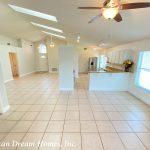 Orlando Property Management 326-_Page_31