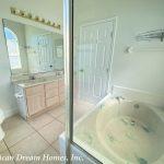 Orlando Property Management 326-_Page_39