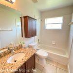 Orlando Property Management 326-_Page_45