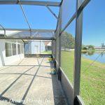 Orlando Property Management 326-_Page_52