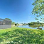 Orlando Property Management 326-_Page_53