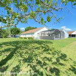 Orlando Property Management 326-_Page_54