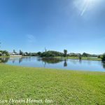 Orlando Property Management 326-_Page_57