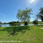 Orlando Property Management 326-_Page_58
