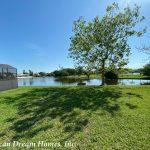 Orlando Property Management 326-_Page_59