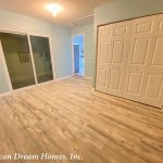 Orlando Property Management 326-_Page_62