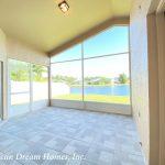 Orlando Property Management 513-01_Page_43