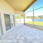 Orlando Property Management 513-01_Page_44