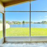 Orlando Property Management 513-01_Page_46