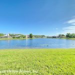 Orlando Property Management 513-01_Page_51
